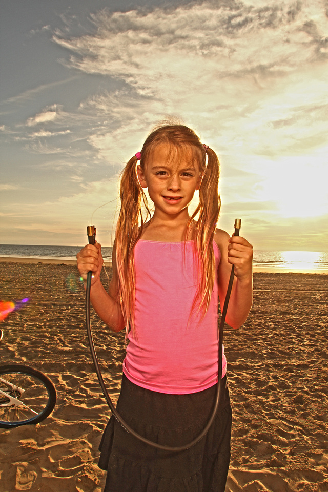 Commercial Photographer Newport Beach Orange County PhotographyStudio