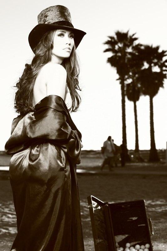 Fashion Photographer Newport Beach Orange County Photography Studio