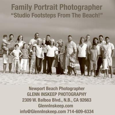 newport beach fun
