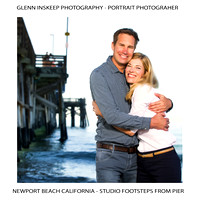couple-portrait-photographer-studio-newport