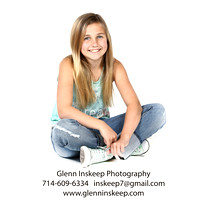 commercial photographer newport beach studio