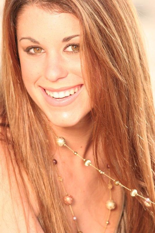 Dating Site Photographer Newport Beach, Orange County