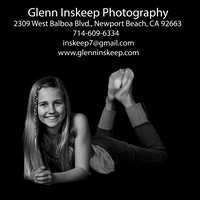 childrens portrait studio newport beach photographer