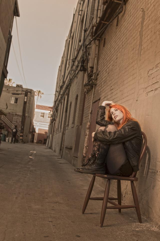 orange county photographer - glenn inskeep