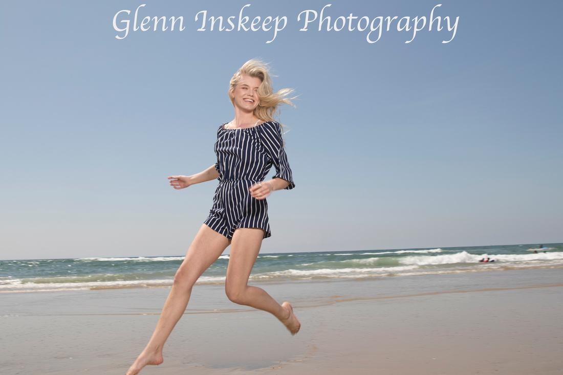 dance photographer newport beach orange county photography
