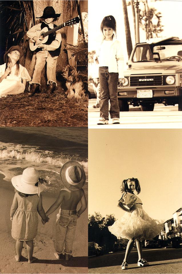 headshot photographer newport beach - glenn inskeep photography img_3273