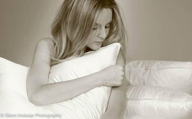 Model photographer modeling portfolio photography
