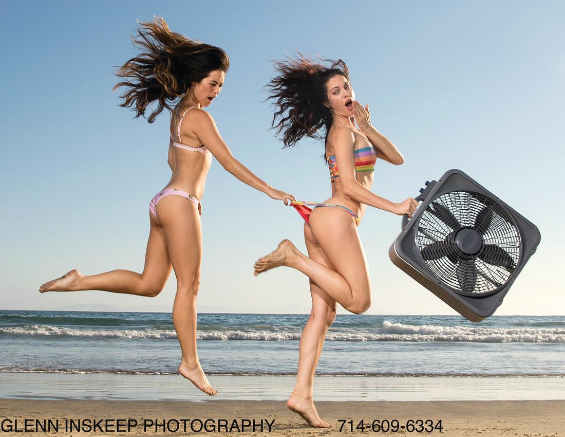 commercial photographer newport beach photography