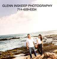 couple photographer corona del mar photography