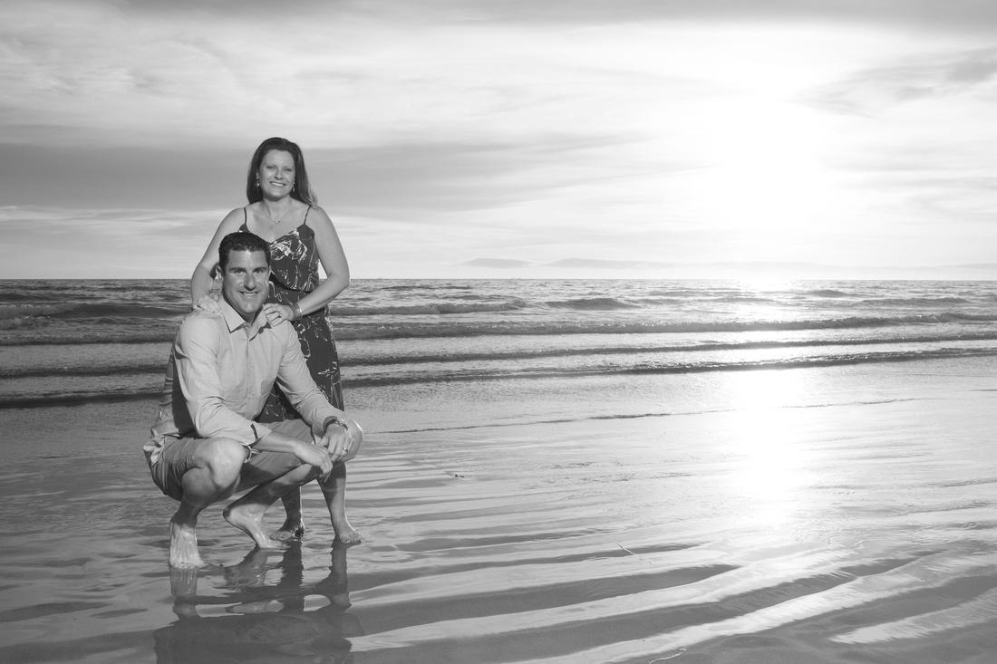 black and white Photographer Newport Beach OC Photography bw img_8441