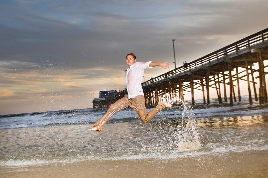 portrait photographer newport beach orange county photography img_6498