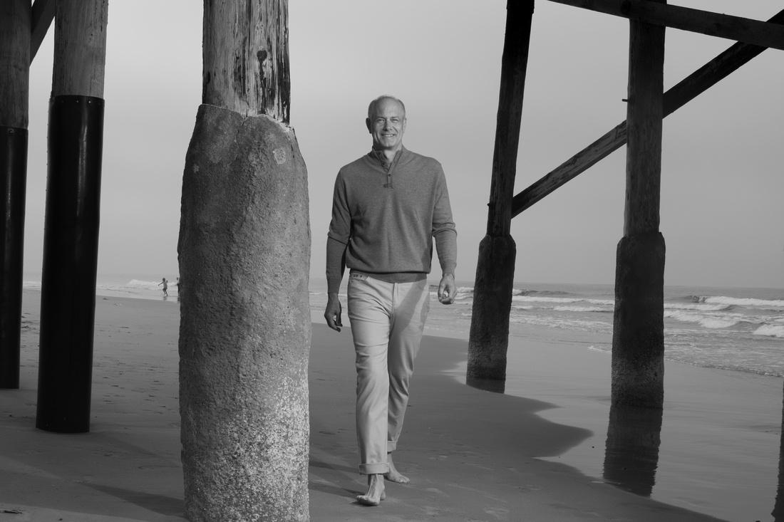 Photographer Newport Beach OC Photography bw img_6980
