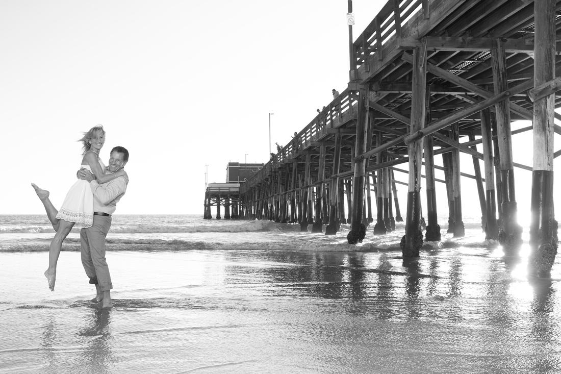 headshot photographer newport beach - glenn inskeep photography img_2740
