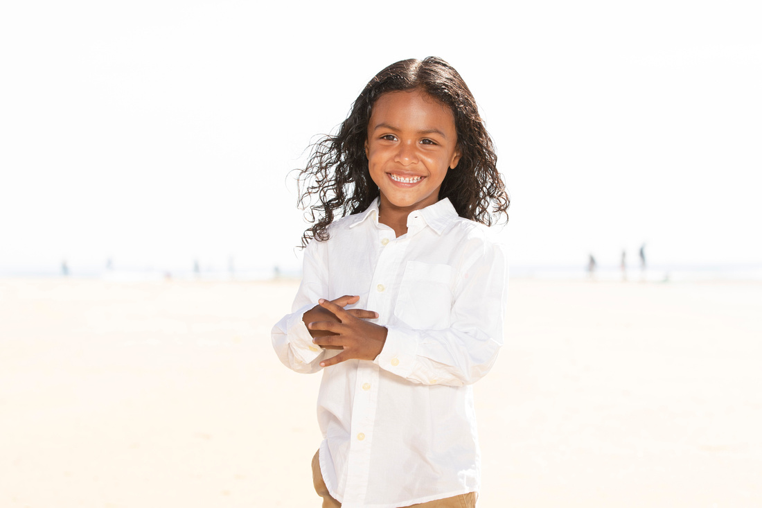 kid photographer newport beach orange county photography img_5443