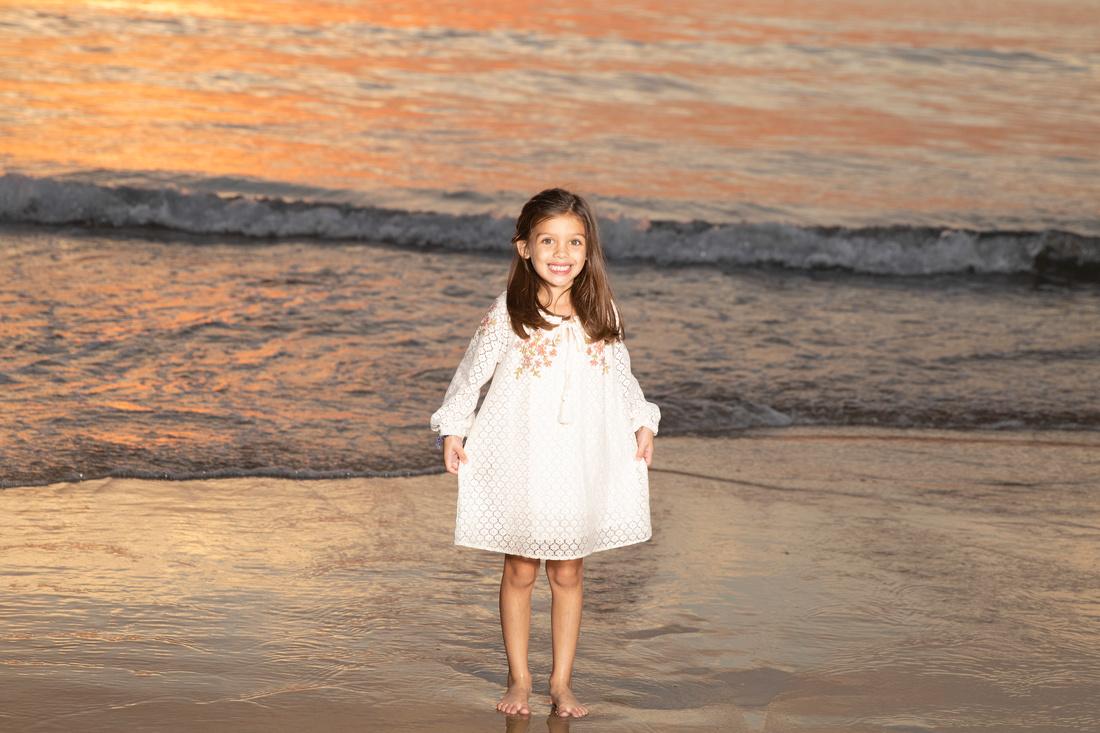 family photographer newport beach orange county photography img_8407