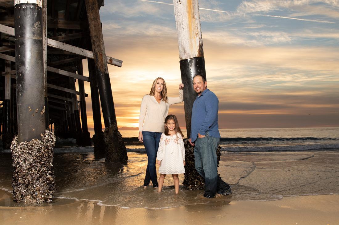 family photographer newport beach orange county photography img_8382