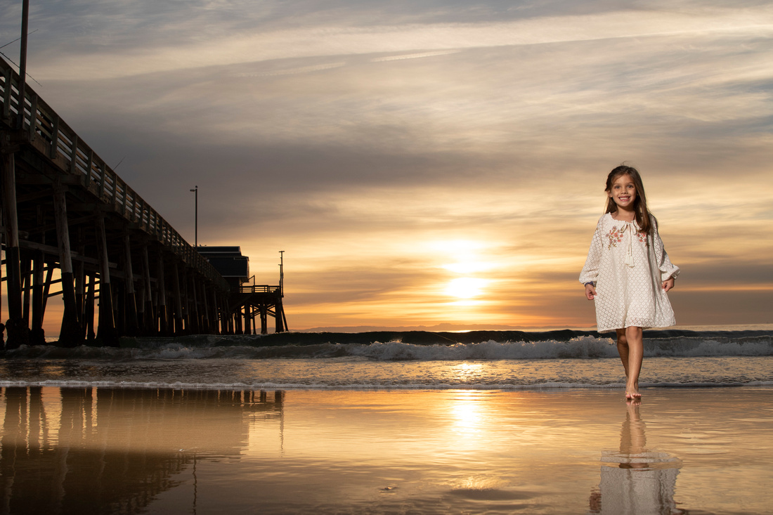 family photographer newport beach orange county photography img_8355