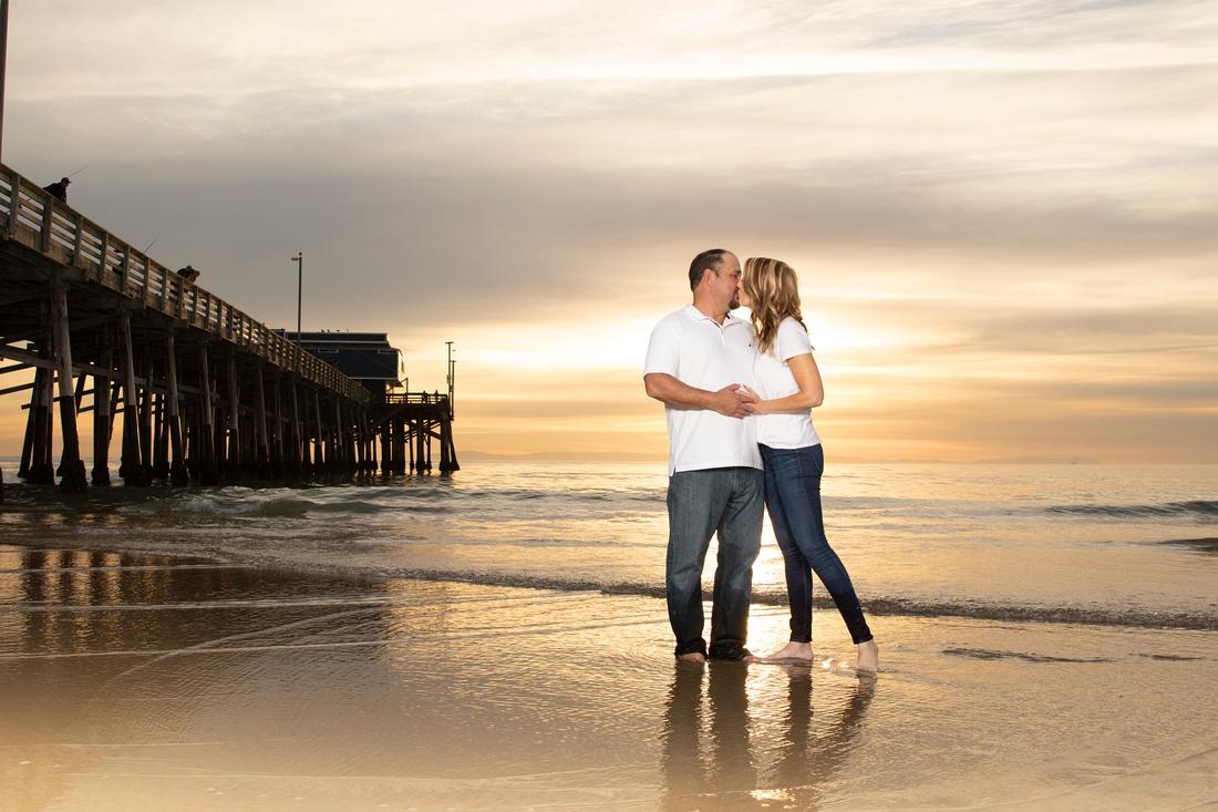family photographer newport beach orange county photography img_8332