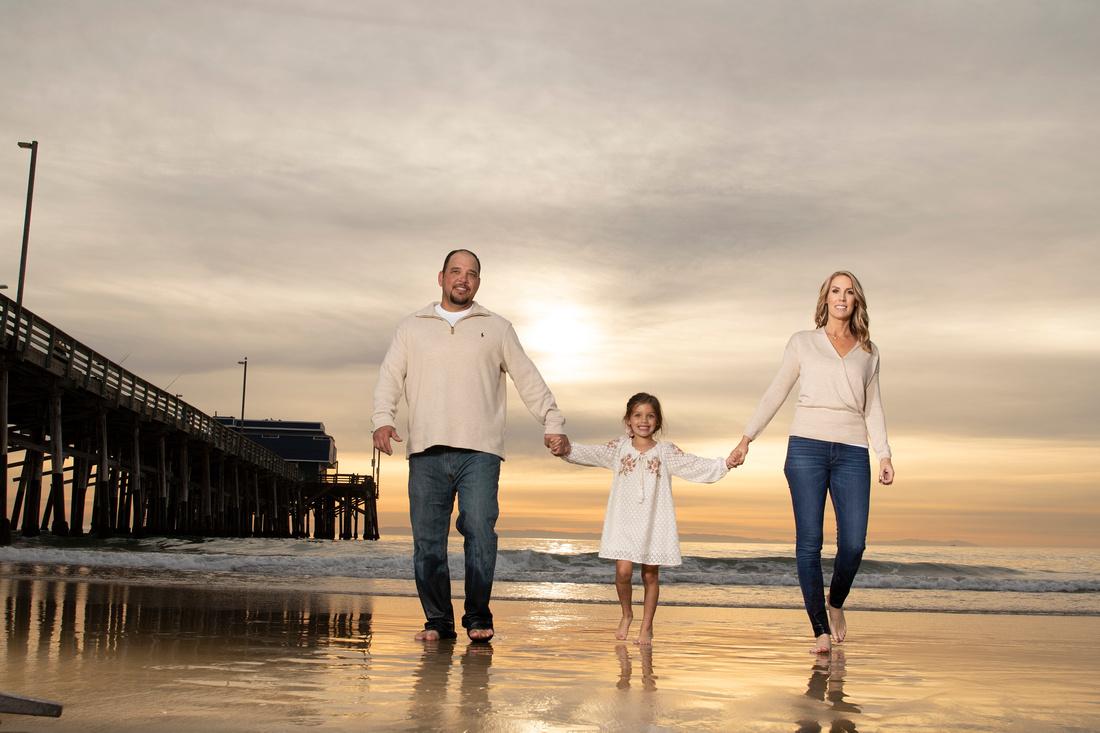 family photographer newport beach orange county photography img_8255