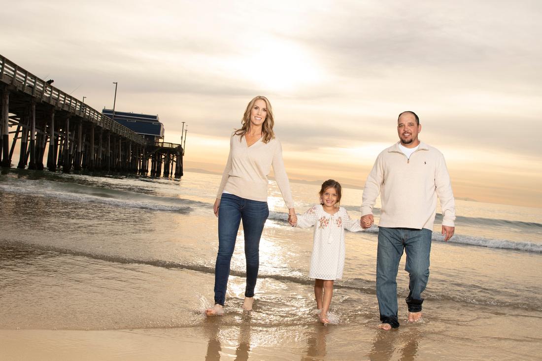 family photographer newport beach orange county photography img_8239