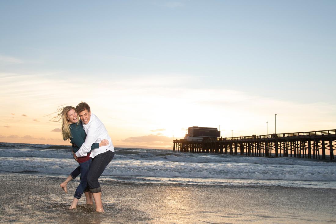 family photographer newport beach orange county photography img_8607