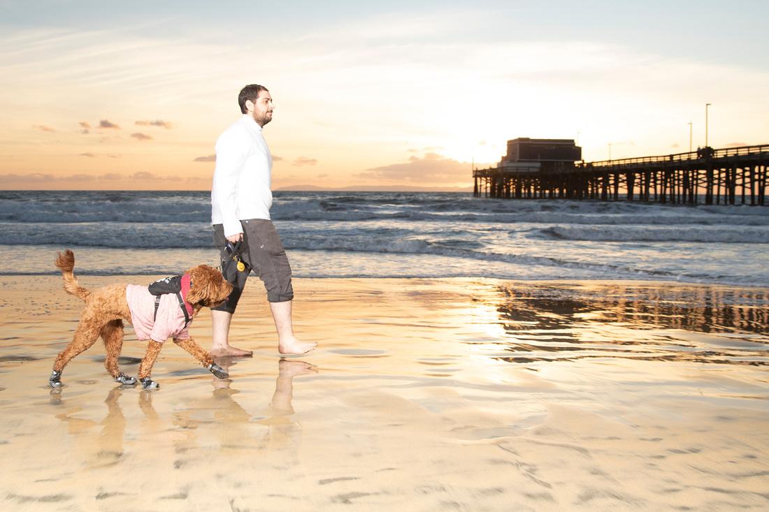 family photographer newport beach orange county photography img_8474