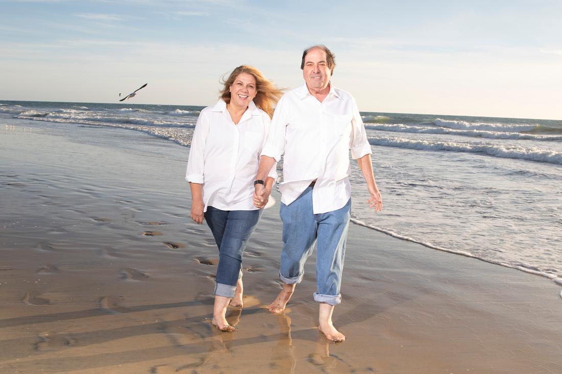 family photographer newport beach orange county photography img_8471