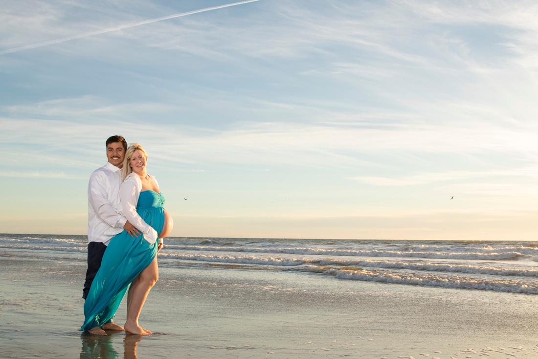 family photographer newport beach orange county photography img_8665