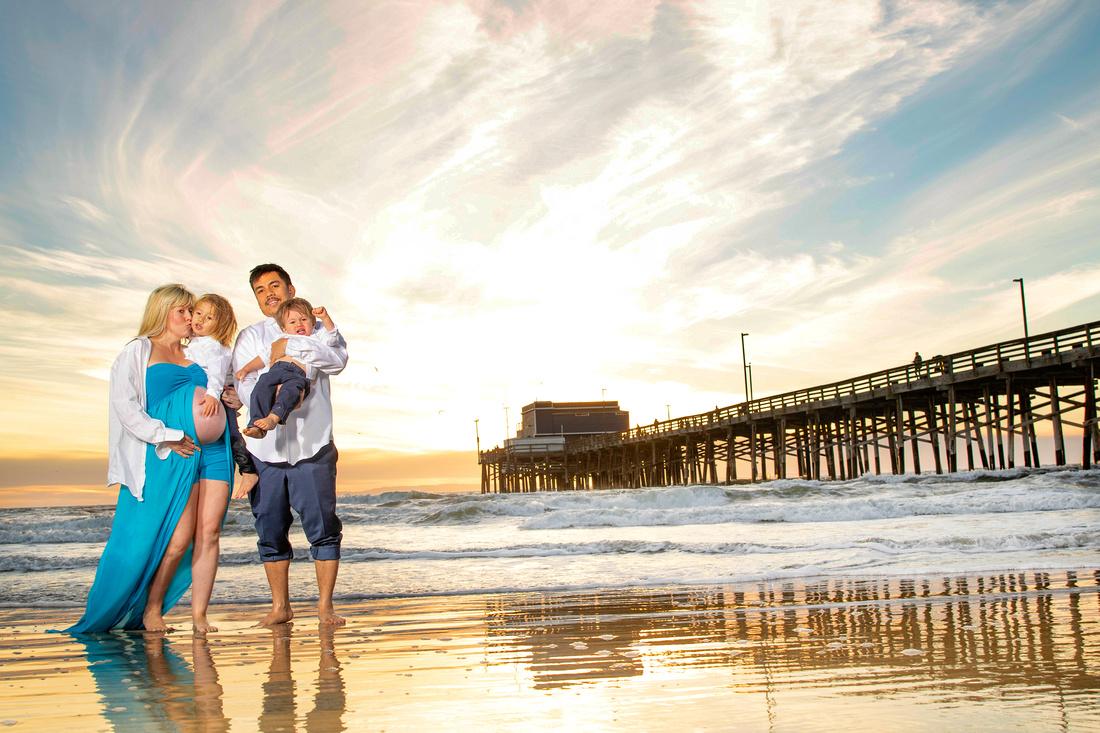family photographer newport beach orange county photography img_8713