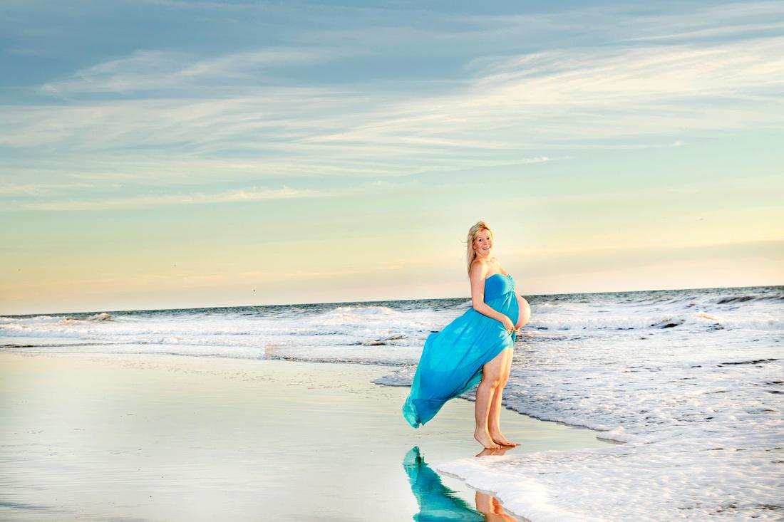 family photographer newport beach orange county photography 2img_8692