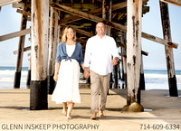 couple photographer newport beach - glenn inskeep photography img_3322 copy