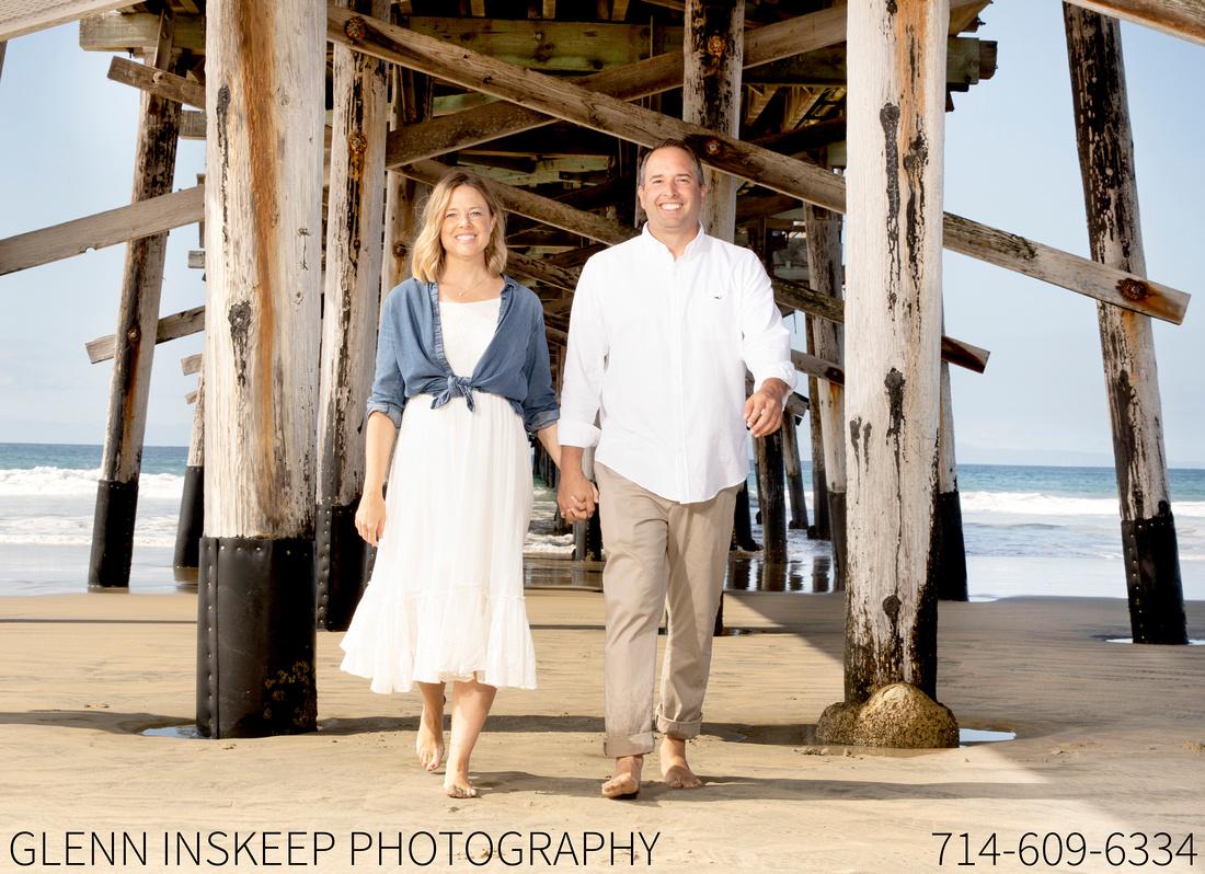 couple photographer newport beach - glenn inskeep photography img_3322 copy