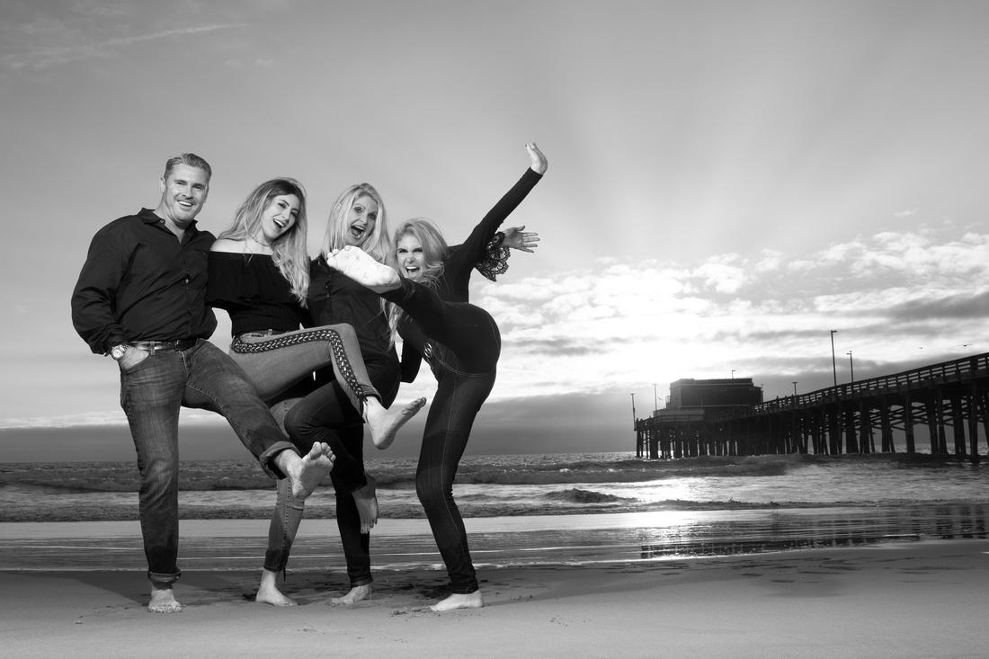 family photographer newport beach orange county photography img_1039