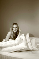 Boudoir Photographer Newport Beach