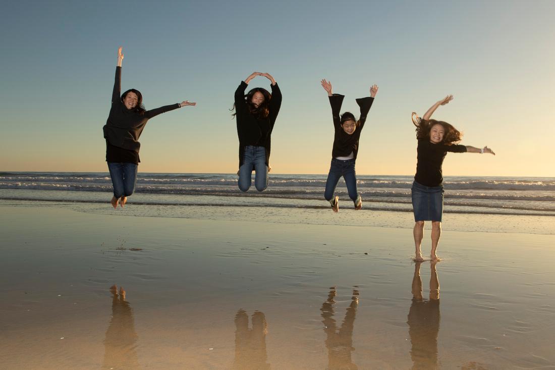 family photographer newport beach orange county glenn inskeep photography img_2085