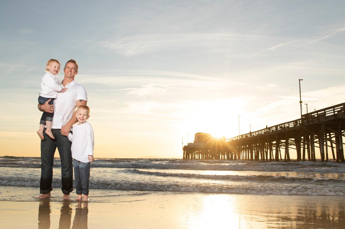 family photography orange county photographer img_2309