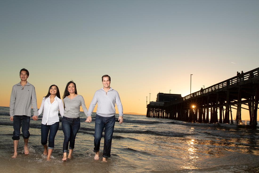 family photography orange county photographer img_2806