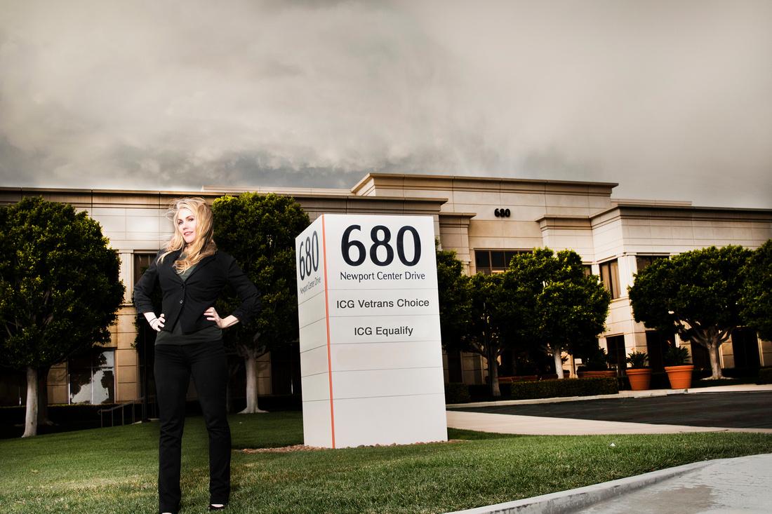 Commercial Photographer Newport Beach Fashion Island Photography Studio IMG_5797glenn_inskeep_photography