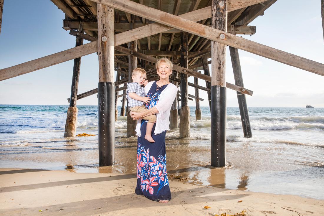 family photographer newport beach glenn inskeep photography studio