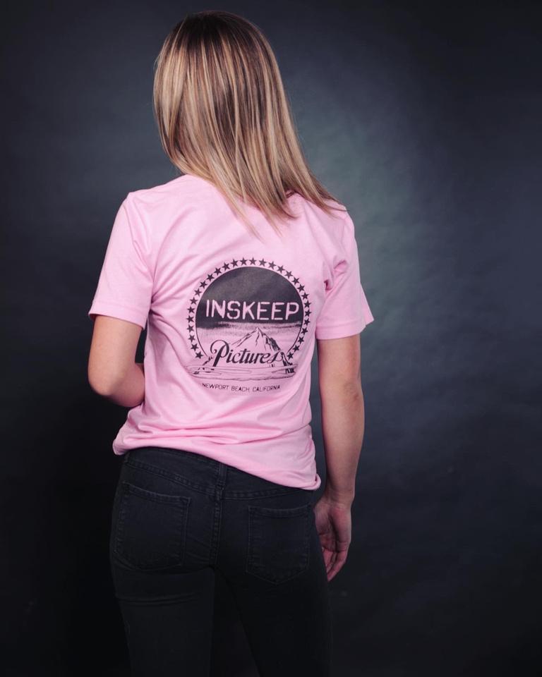 photographer newport beach t shirts