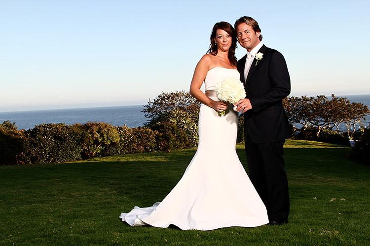 Engagement Portrait Photographer In Newport Beach