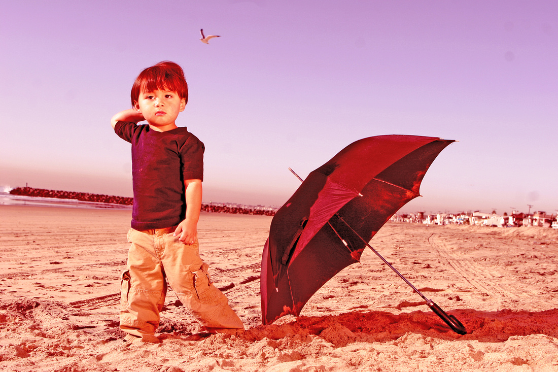 photographer Huntington Beach, Orange County, California