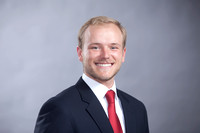 Orthopaedic-Surgeon-Newport-Beach-David-Wright