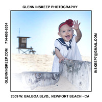 baby-photographer-newport-beach-studio
