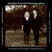 holiday-portrait-photographer-newport-beach