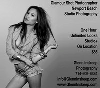 glamour photography newport beach studio-Glenn-Inskeep copy