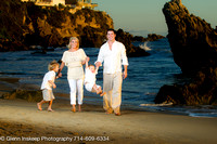 Corona-Del-Mar-Photographer-6