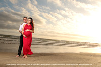 maternity photographer newport beach glenn inskeep photography