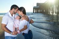 Family Photographer Orange County Photography Studio