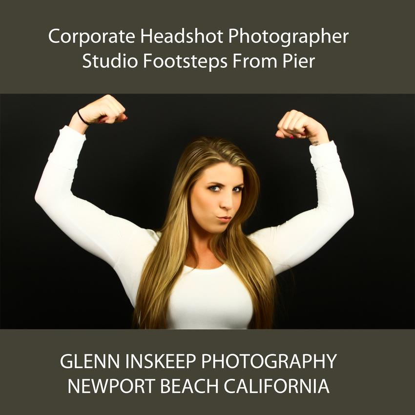 Corporate-headshot-photographer-newport-beach